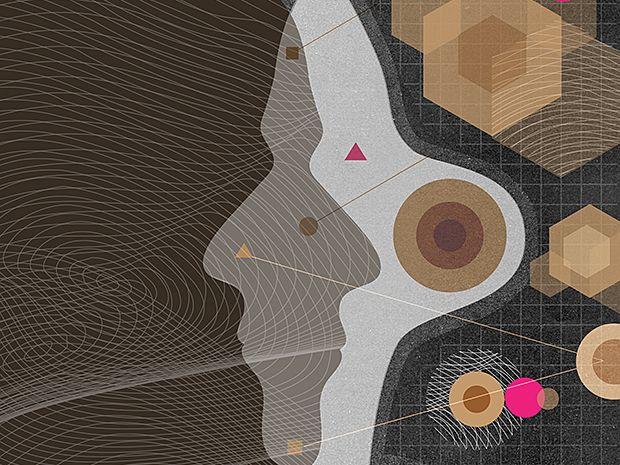 Illustration: Chad Hagen