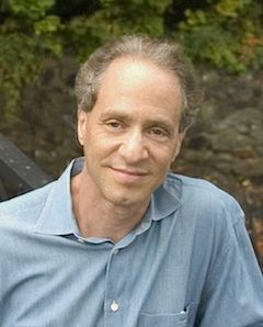 Ray Kurzweil's Music Revolution