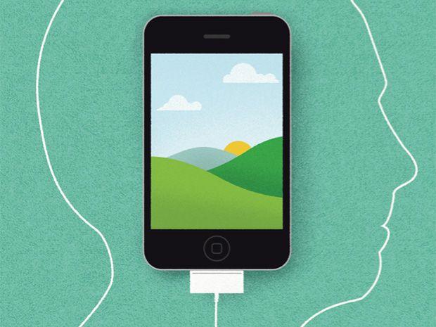 Smartphones: The Pocketable PC