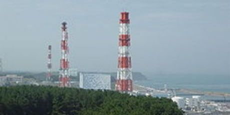Implications of Second Japanese Reactor Meltdown