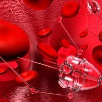Nanorobots Are Not a Technology; They Are a Prediction
