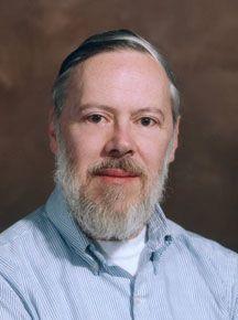 Dennis Ritchie (1941–2011)