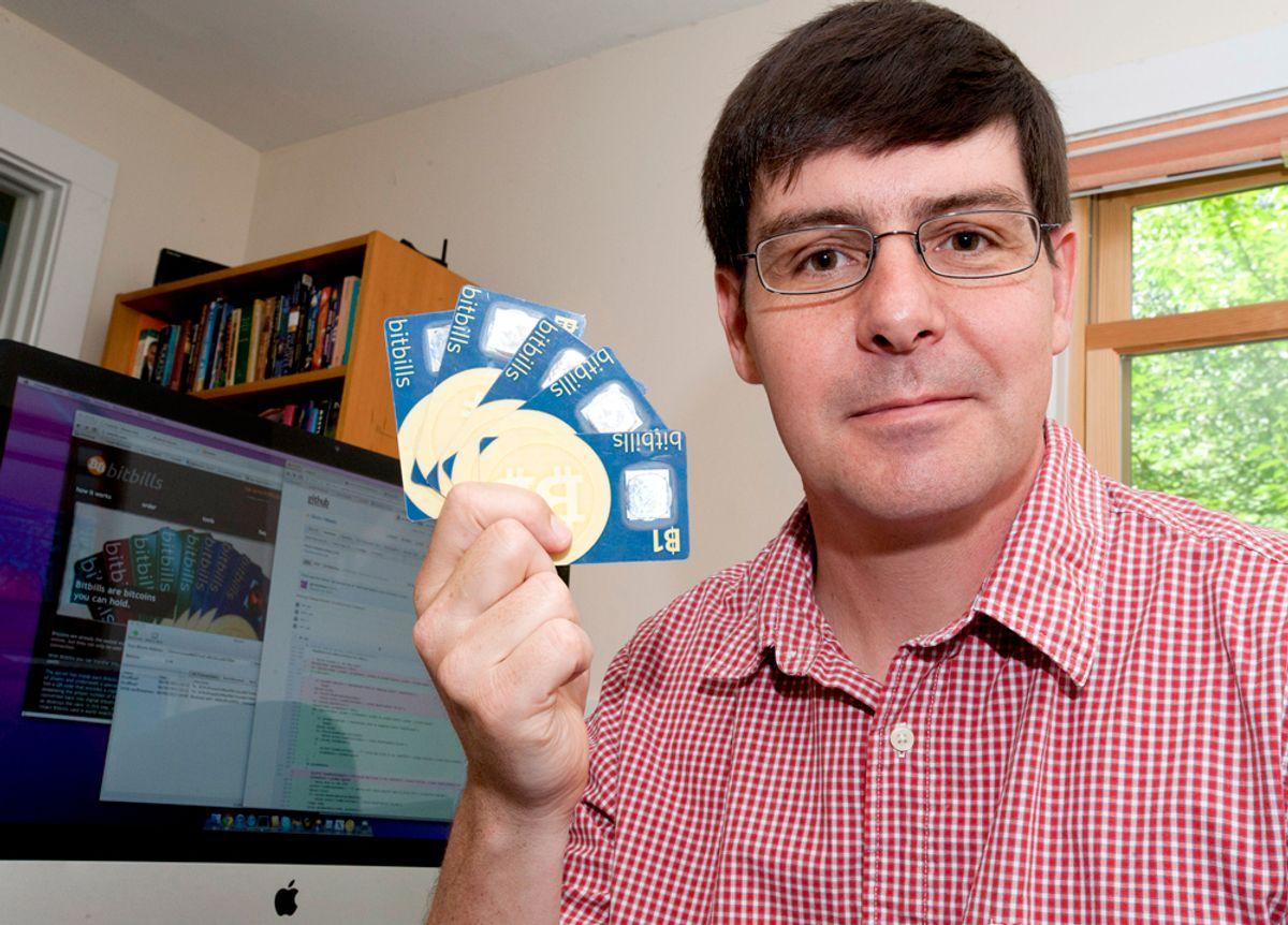10NW.Bitcoin.jpg