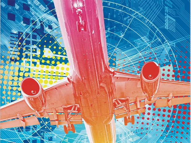 When Will We Have Unmanned Commercial Airliners?