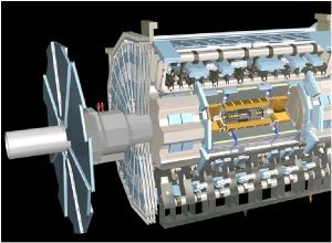 Higgs Boson Unmasked by World's Biggest Test Instruments
