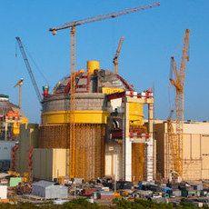 Indian Nuclear Reform Falls Short
