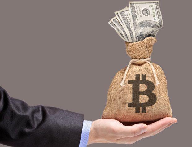 U.S. Treasury to Bitcoin: We Are Watching