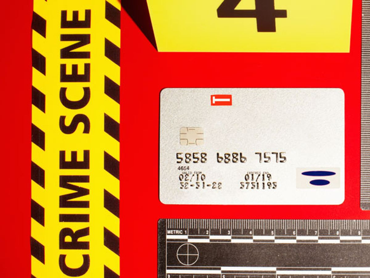 This Week in Cybercrime: Online Bank Heists Just the Latest in a Long String