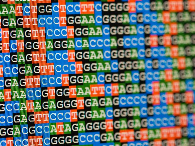 A Global Alliance for Genomic Data Sharing