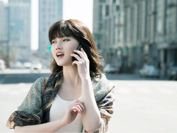 Korean Telcos Advance Toward LTE-Advanced