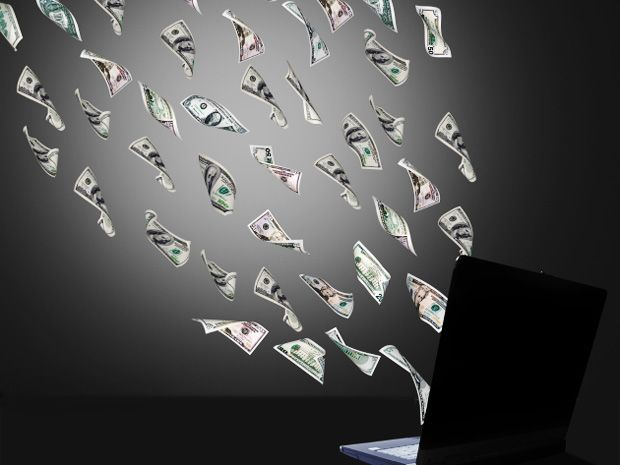 How Much Does Cybercrime Cost? $113 Billion