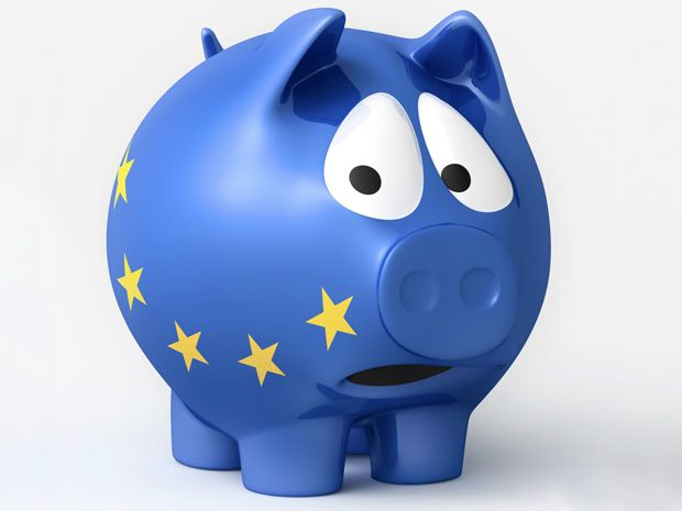 How a Misplaced Decimal Point Led to €188 Million in Unintended Gov't Largesse
