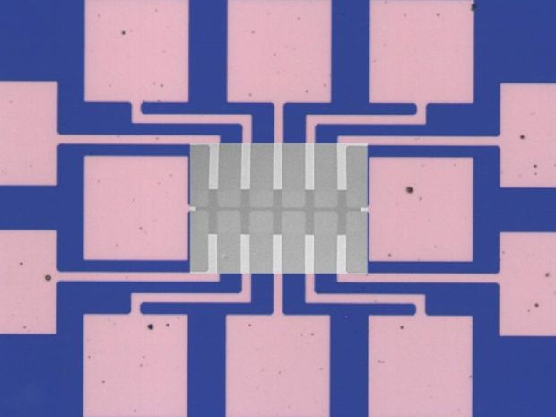 First Wafer-Scale, Single-Crystal, Monolayer Graphene Made in Bulk