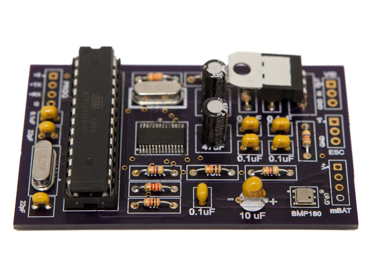 Cloud-based Electronic-Design Tools Gain Traction