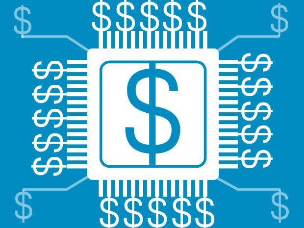 IBM Pours $3 Billion Into Future of Nanoelectronics