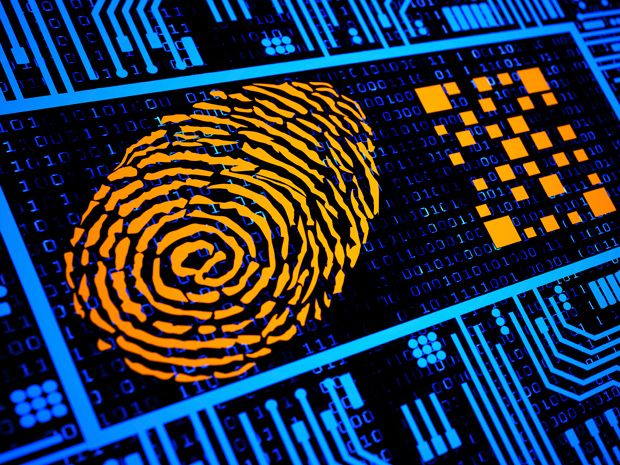 Chip Fingerprinting Scheme Could Secure IoT Devices Against Malware