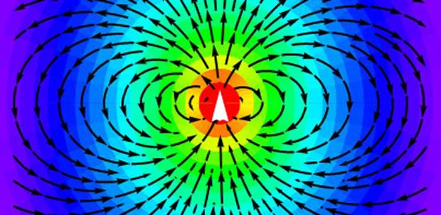 New Theory Leads to Gigahertz Antenna on a Chip