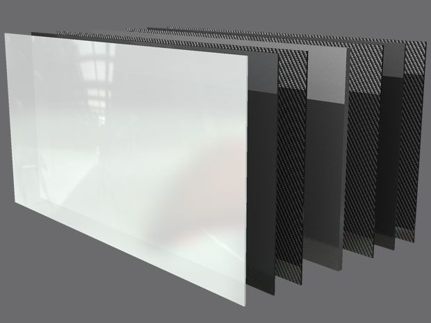 Graphene Heating System Dramatically Reduces Home Energy Costs