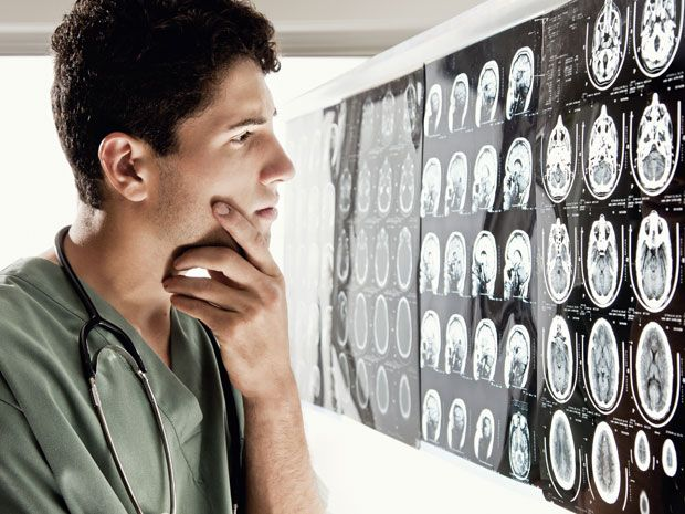 Fail: Computerized Clinical Decision Support Systems for Medical Imaging
