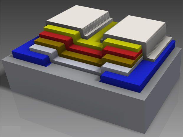 Flashristors: Getting the Best of Memristors and Flash Memory