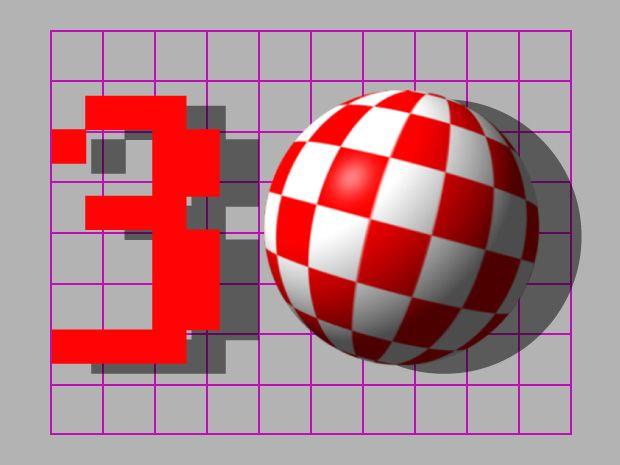 Happy Birthday Amiga Computer!