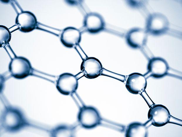 Graphene's Killer App? Measuring Electrical Resistance