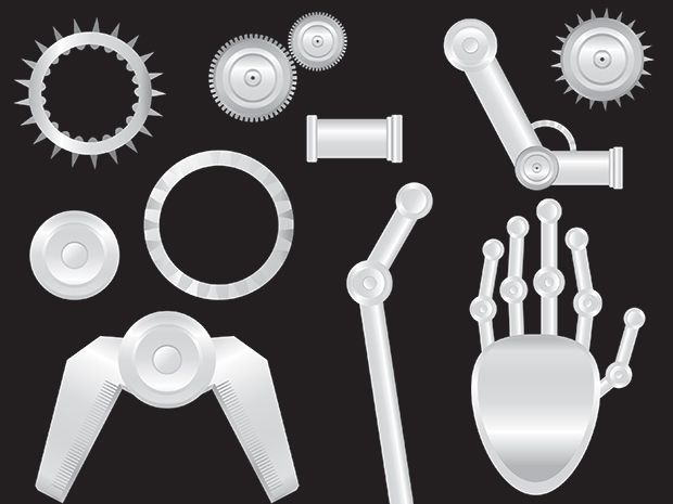 Is Velo3D Poised to Revolutionize 3-D Printing—and Robotics?