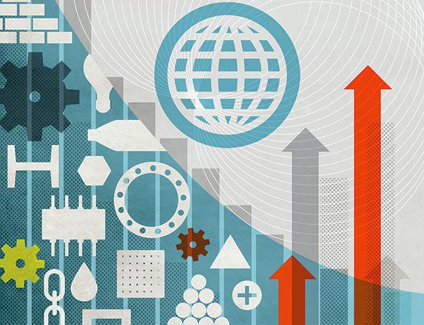Advanced Economies Must Still Make Things