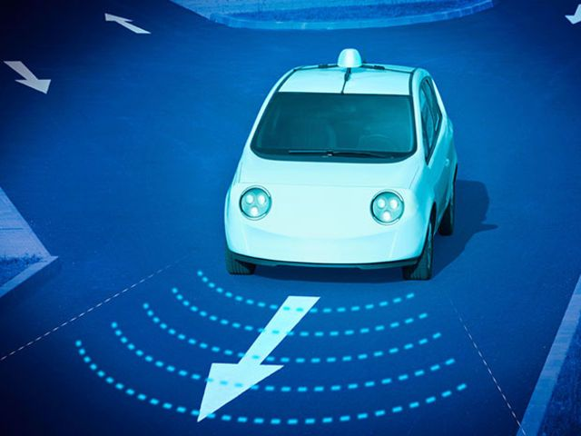 Will We Prove That Autonomous Cars Are Safe Before They Go on Sale?