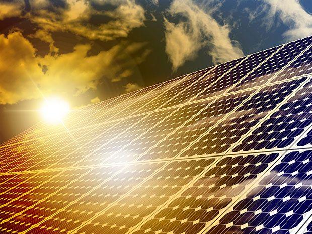 Will Nanophotonics Save Solar Power Tech?