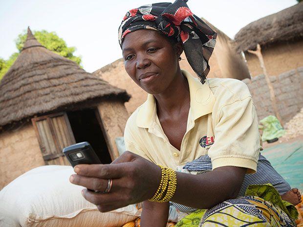 3 Ways To Bridge The Digital Divide