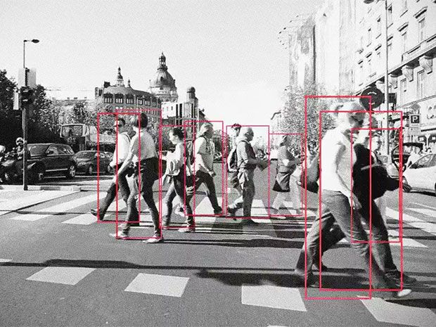 Mobileye Bullish on Full Automation, but Pooh-Poohs Deep-Learning AI for Robocars