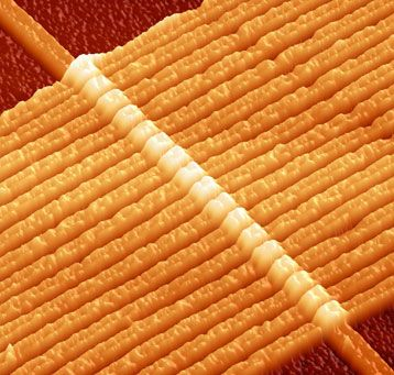 The Mysterious Memristor