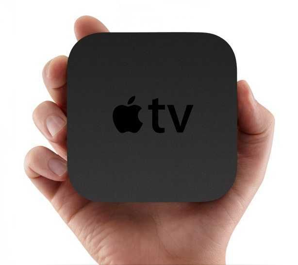 Just $99 for the New Apple TV