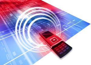 U.S. Congress to consider bill requiring cell phone radiation labeling