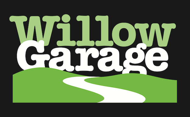 UPDATED: Willow Garage to Shut Down? Company Says 'No, Just Changing'
