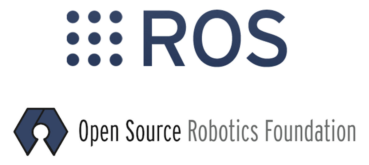 Open Source Robotics Foundation Accelerates ROS Transition, Hires Key ROS Developers From Willow