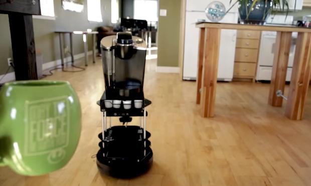New TurtleBot Tutorials Make Robotics and ROS More Accessible Than Ever