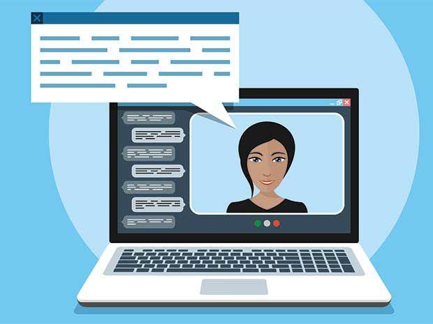 Job training and MOOCs