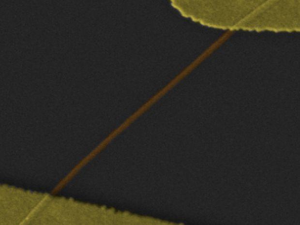 Six-State Memristor Opens Door to Weird Computing