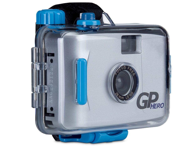 Photo: GoPro