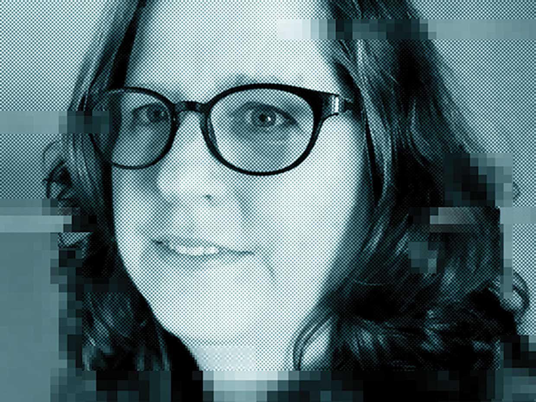 Photo of Jeanette Plante