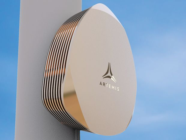 Can Artemis Deliver 5G Service On Your 4G Phone?