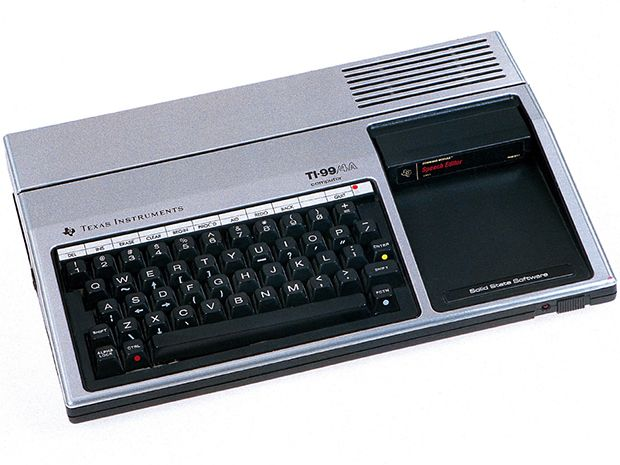 TI 994
