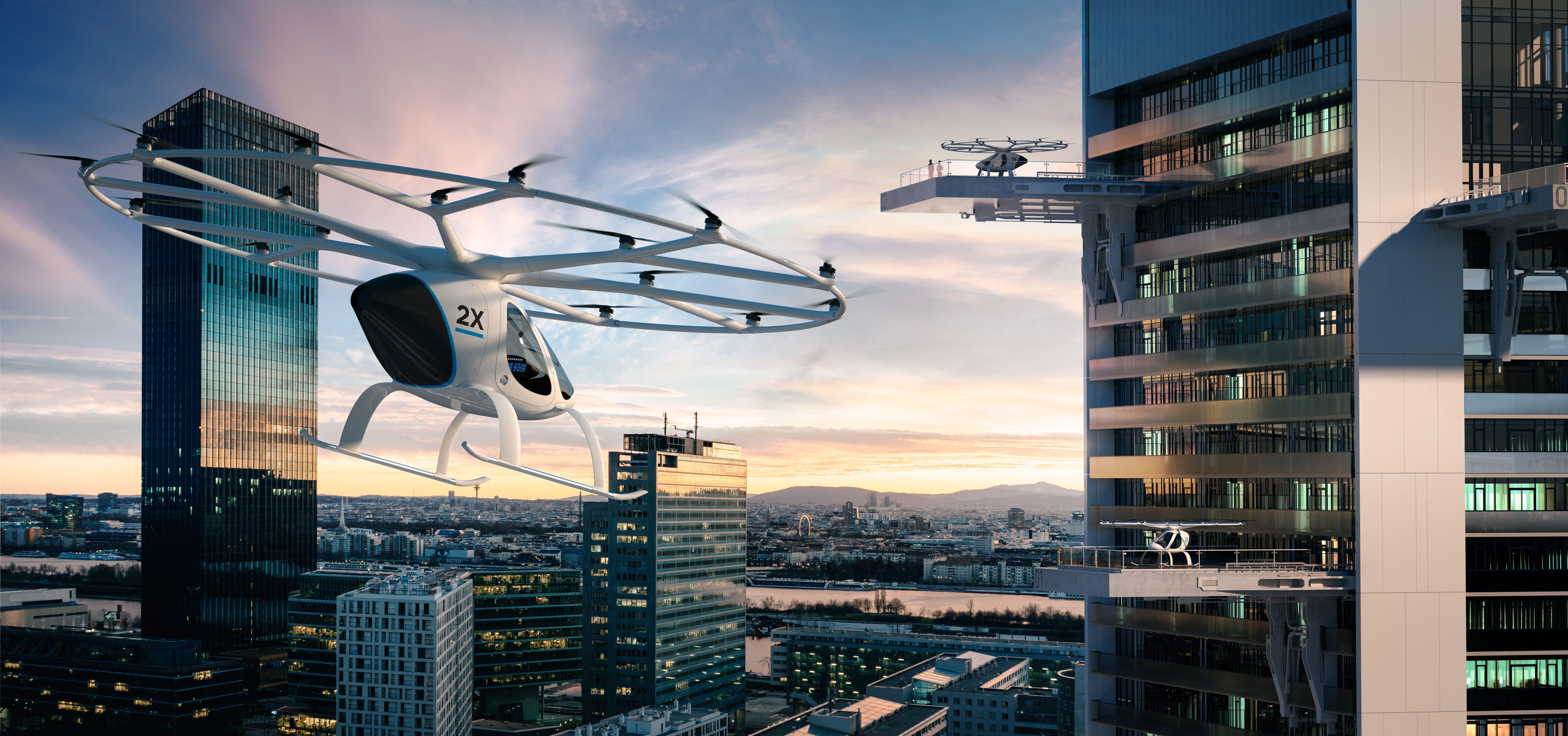 Volocopter2Xbis