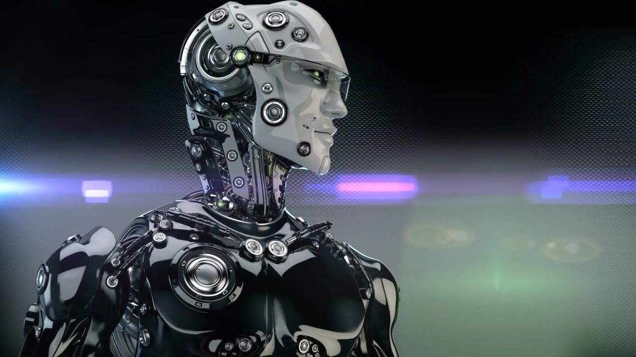 XPRIZE's $10 Million Telepresence Robot Challenge